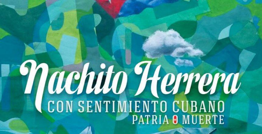Sentimiento-Cubano Patria-o-Muerte