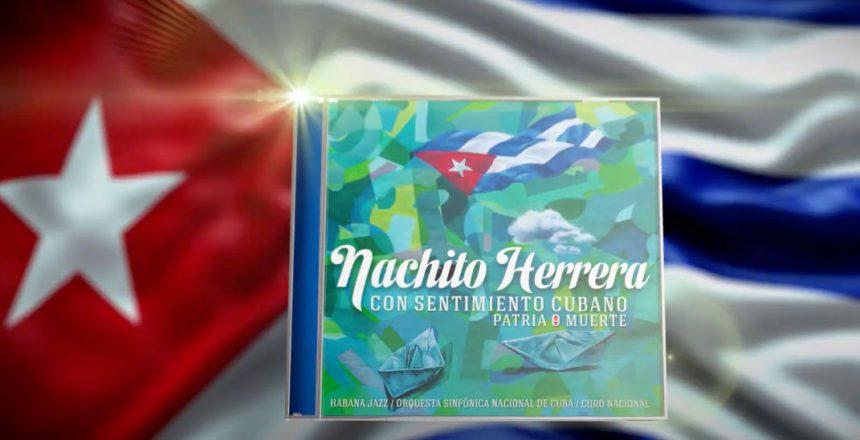 Video-Promo-CD-Release-Con-Sentimiento-Cubano-Patria-o-Muerte